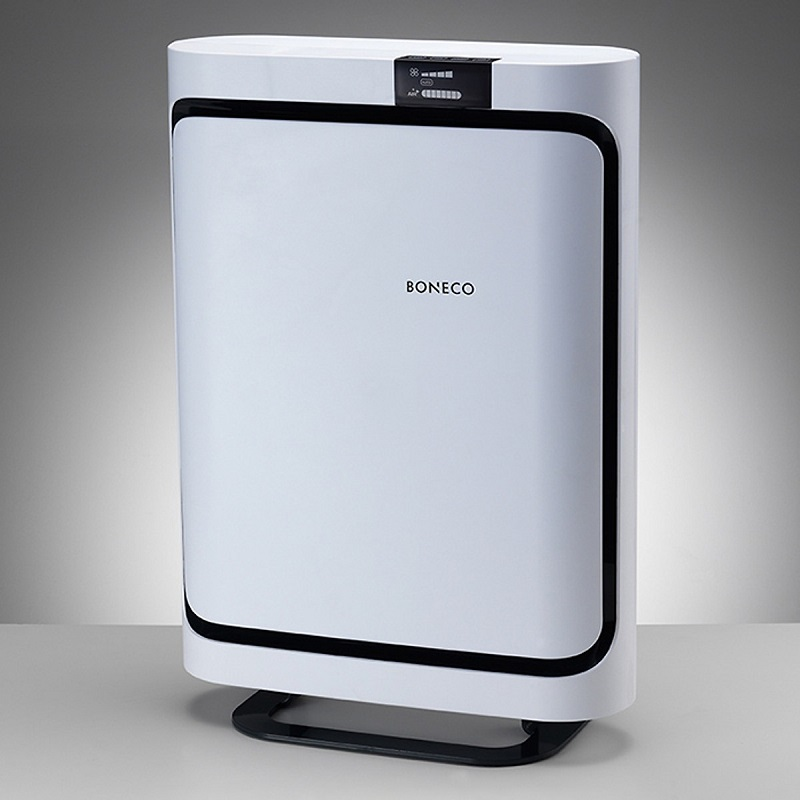 BONECO A402 là bộ lọc thiết kế chuyên biệt cho mẫu máy lọc không khí BONECO P400