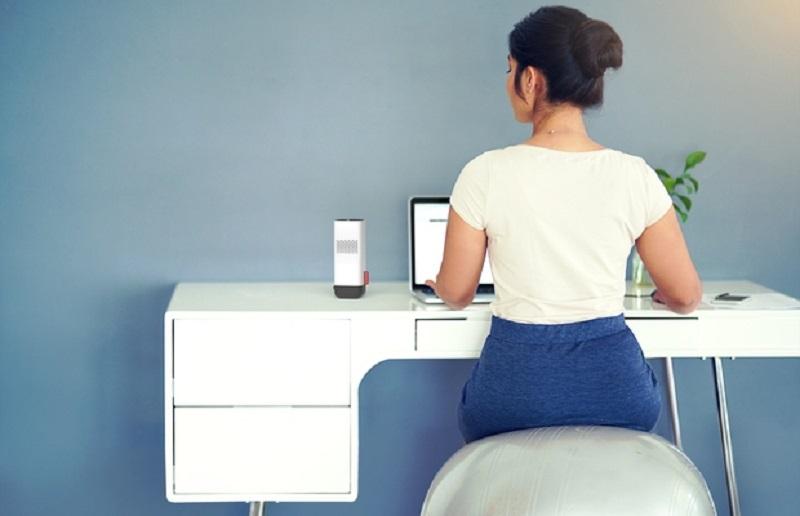 BONECO P50 đã nhận được nhiều bình luận tích cực từ người tiêu dùng