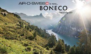 BONECO chính thức thành lập từ năm 1956