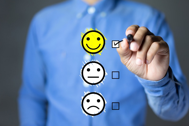 Những đánh giá tích cực đến từ người tiêu dùng