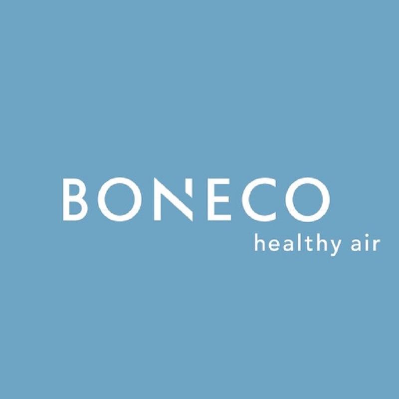 Thương hiệu BONECO hàng đầu Thuỵ Sĩ