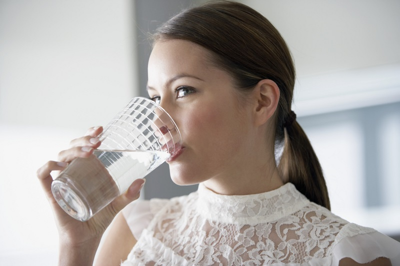 Uống nước đúng cách, Uống nước đúng cách tưởng dễ nhưng không phải vậy, Nhà phân phối máy lọc nước ion kiềm số 1 Việt Nam | Vitamia