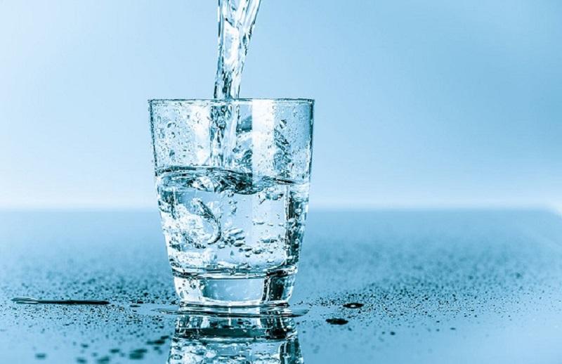 Nước detox, Nước detox – Bỏ túi công thức Detox thần thánh, Nhà phân phối máy lọc nước ion kiềm số 1 Việt Nam | Vitamia