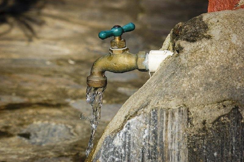 Nguồn nước sạch, Nguồn nước sạch – Chia sẻ cách bảo vệ nguồn nước, Nhà phân phối máy lọc nước ion kiềm số 1 Việt Nam | Vitamia, Nhà phân phối máy lọc nước ion kiềm số 1 Việt Nam | Vitamia
