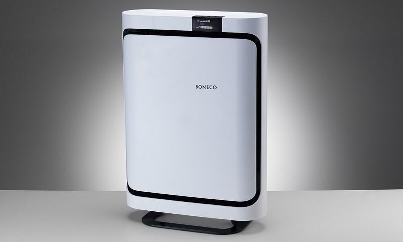 Bộ lọc vi khuẩn BONECO A502, Giải pháp thay thế với bộ lọc vi khuẩn BONECO A502, Nhà phân phối máy lọc nước ion kiềm số 1 Việt Nam | Vitamia, Nhà phân phối máy lọc nước ion kiềm số 1 Việt Nam | Vitamia