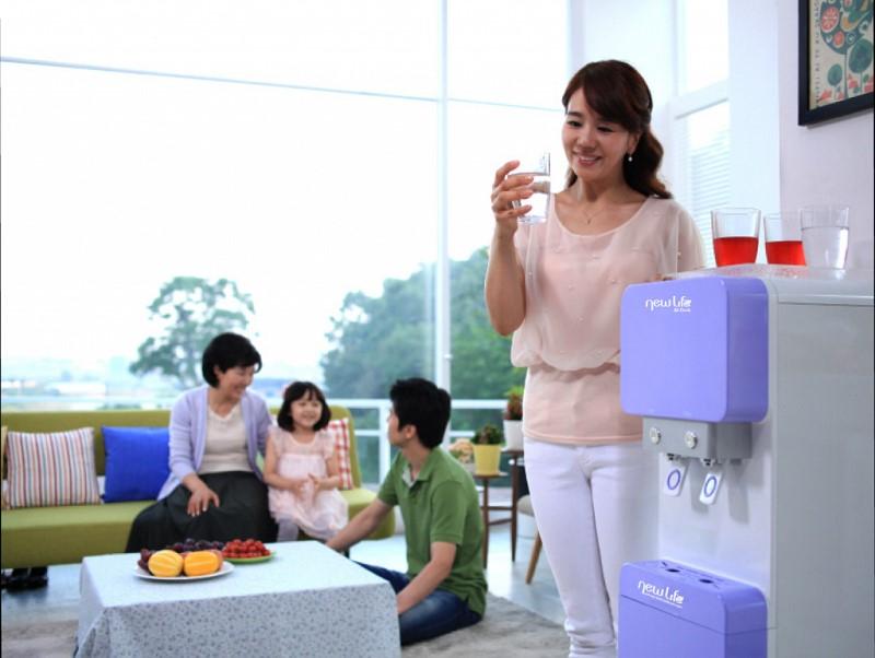 Máy lọc nước Hàn Quốc, Máy lọc nước Hàn Quốc – Top list sản phẩm được ưa chuộng nhất hiện nay, Nhà phân phối máy lọc nước ion kiềm số 1 Việt Nam | Vitamia
