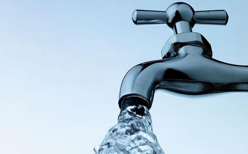 Tap water là gì, Tap water là gì? Tap water có thực sự an toàn không?, Nhà phân phối máy lọc nước ion kiềm số 1 Việt Nam | Vitamia, Nhà phân phối máy lọc nước ion kiềm số 1 Việt Nam | Vitamia