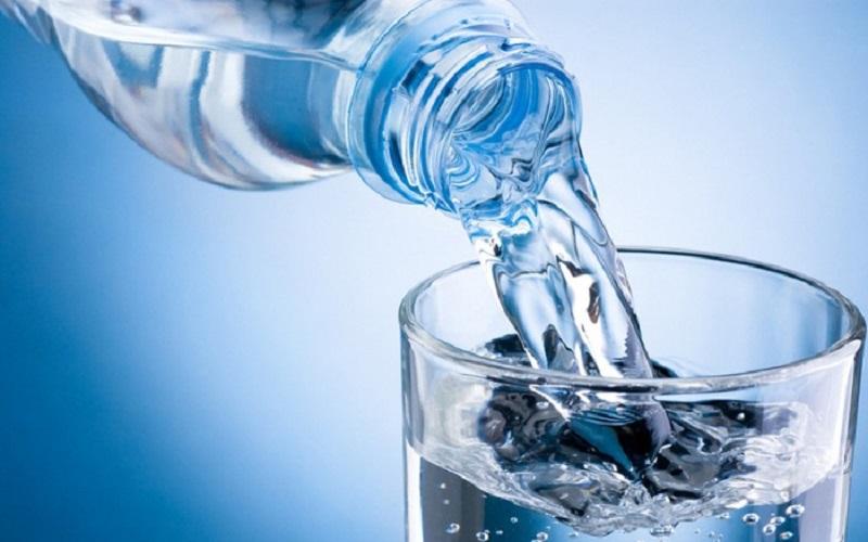 Vai trò của nước, Vai trò của nước với cơ thể và phương pháp sử dụng nước đúng cách, Nhà phân phối máy lọc nước ion kiềm số 1 Việt Nam | Vitamia