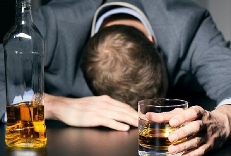 Cách giải rượu nhanh, Cách giải rượu nhanh – Hé lộ bí quyết giải rượu hiệu quả không tốn kém, Nhà phân phối máy lọc nước ion kiềm số 1 Việt Nam   Vitamia