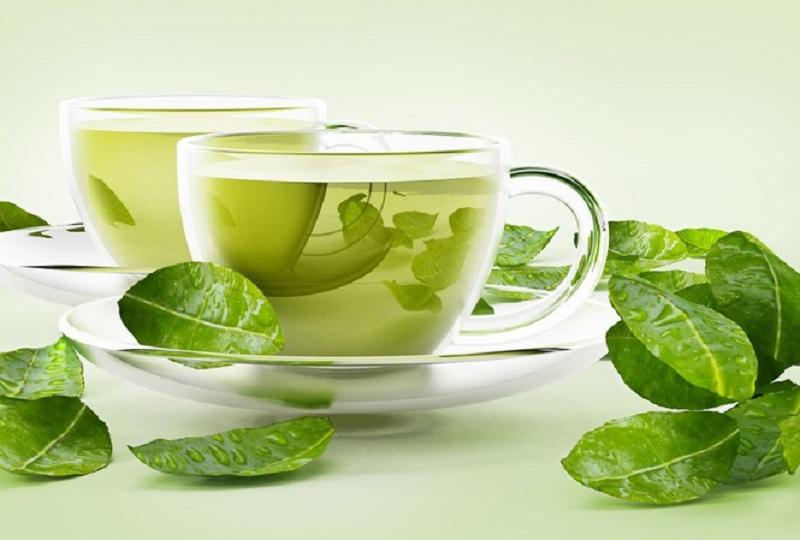 Các loại nước uống tốt cho sức khỏe, Các loại nước uống tốt cho sức khỏe, bạn đã thử chưa?, Nhà phân phối máy lọc nước ion kiềm số 1 Việt Nam   Vitamia