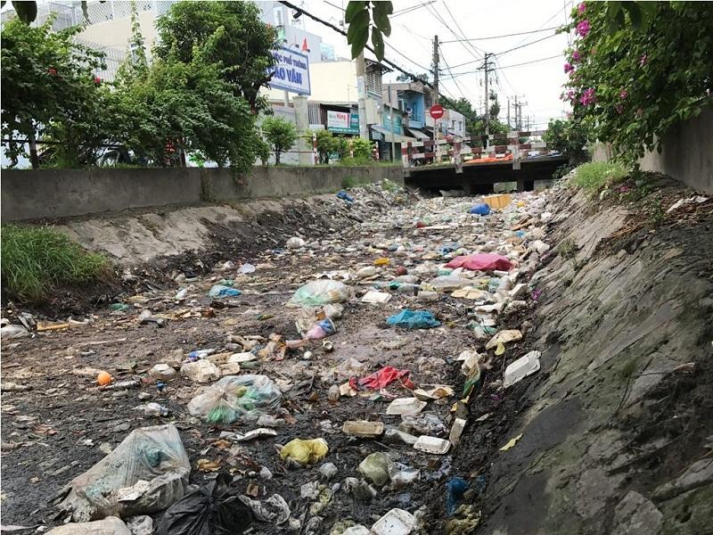 Ô nhiễm môi trường nước, Ô nhiễm môi trường nước – Bàn nguyên nhân, thực trạng, hậu quả và giải pháp, Nhà phân phối máy lọc nước ion kiềm số 1 Việt Nam | Vitamia, Nhà phân phối máy lọc nước ion kiềm số 1 Việt Nam | Vitamia