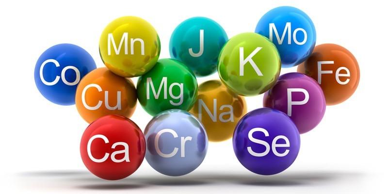 Rối loạn điện giải, Rối loạn điện giải là gì? Dấu hiệu cho biết cơ thể bị rối loạn điện giải, Nhà phân phối máy lọc nước ion kiềm số 1 Việt Nam | Vitamia