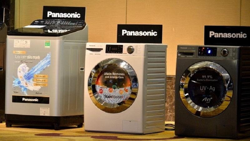 Công ty panasonic, Công ty Panasonic: Lịch sử phát triển và những dòng sản phẩm chủ đạo, Nhà phân phối máy lọc nước ion kiềm số 1 Việt Nam | Vitamia