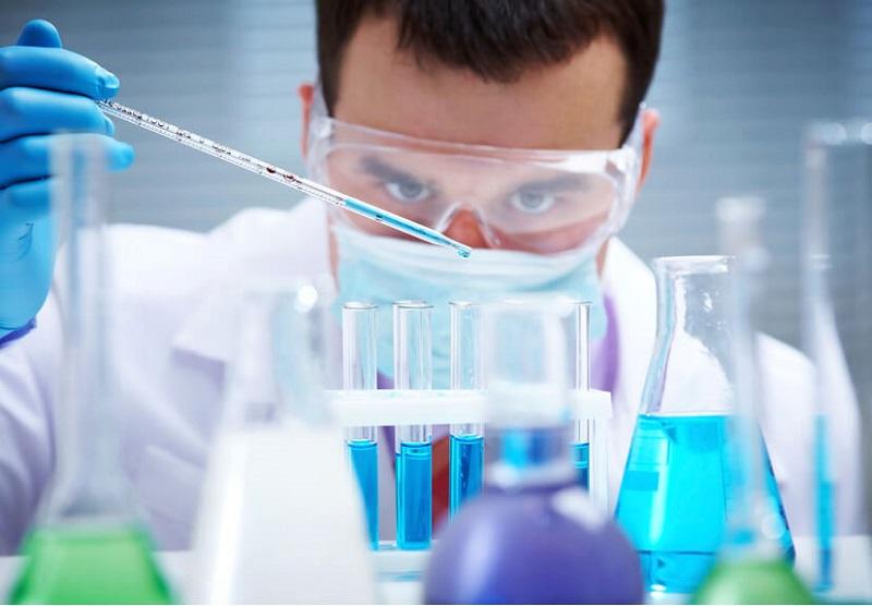 Phân tử nước là gì? Tầm quan trọng của phân tử nước với con người