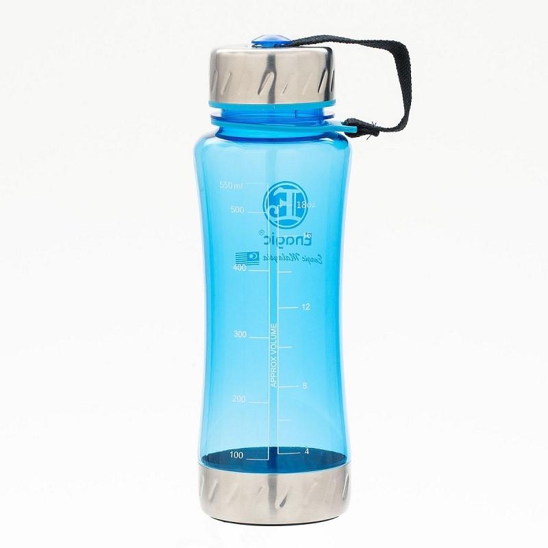 Bình nhựa đựng nước, Bình nhựa đựng nước – tác hại của những sản phẩm kém chất lượng, Nhà phân phối máy lọc nước ion kiềm số 1 Việt Nam   Vitamia
