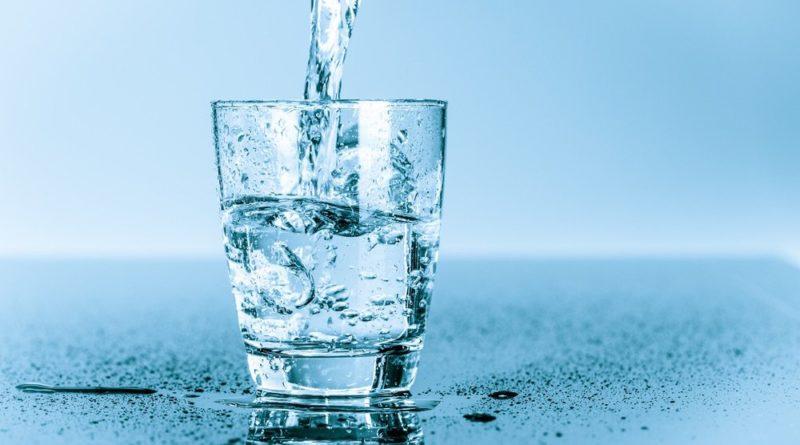 Nước đun sôi để nguội, Nước đun sôi để nguội – Những thông tin có thể bạn chưa biết, Nhà phân phối máy lọc nước ion kiềm số 1 Việt Nam   Vitamia