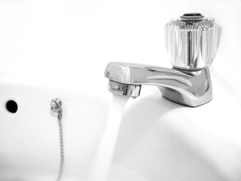 Tap water là gì, Tap water là gì? Tap water có thực sự an toàn không?, Nhà phân phối máy lọc nước ion kiềm số 1 Việt Nam | Vitamia
