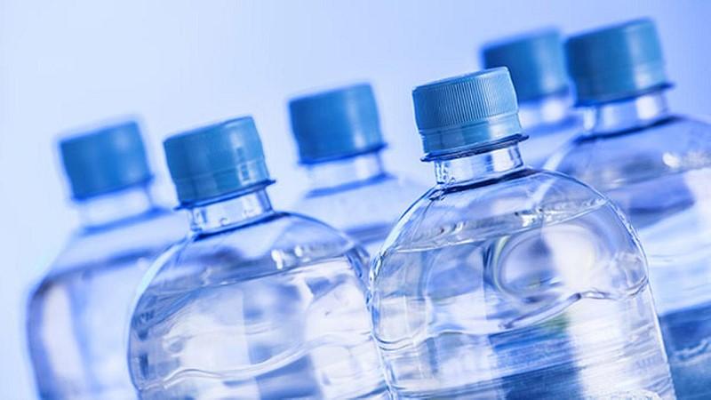 Nước uống đóng chai, Góc hỏi đáp: Nước uống đóng chai liệu có tốt cho sức khỏe?, Nhà phân phối máy lọc nước ion kiềm số 1 Việt Nam | Vitamia