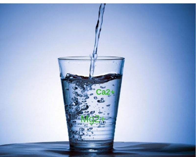 Nước cứng là gì, Nước cứng là gì? Tác hại không ngờ của nước cứng ra sao?, Nhà phân phối máy lọc nước ion kiềm số 1 Việt Nam | Vitamia