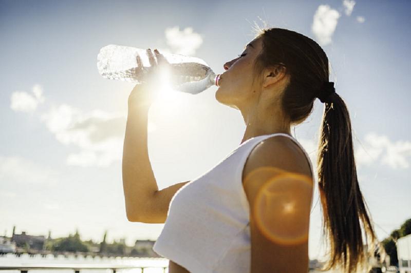 Điều gì xảy ra khi bạn uống nước lúc bụng đói vào buổi sáng, Điều gì xảy ra khi bạn uống nước lúc bụng đói vào buổi sáng?, Nhà phân phối máy lọc nước ion kiềm số 1 Việt Nam | Vitamia