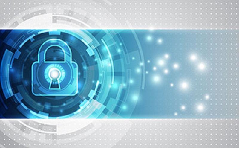 Mọi thông tin của khách hàng đều được tập đoàn Genesis bảo mật tuyệt đối