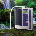 máy lọc nước kangen leleluk jriv