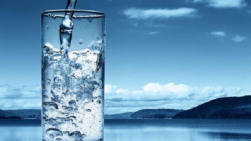 Nâng cao nhận thức về sử dụng nguồn nước an toàn trong học đường
