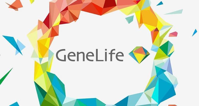 Với công nghệ xét nghiệm GenLife, bạn chỉ cần chi trả 1000 đô la cho mỗi lần xét nghiệm