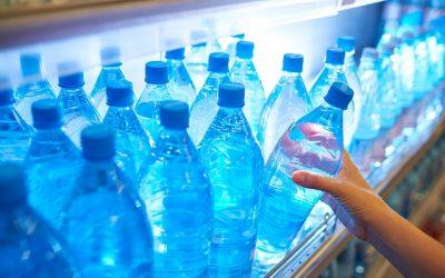, Khoẻ Đẹp Tự Nhiên, Nhà phân phối máy lọc nước ion kiềm số 1 Việt Nam | Vitamia