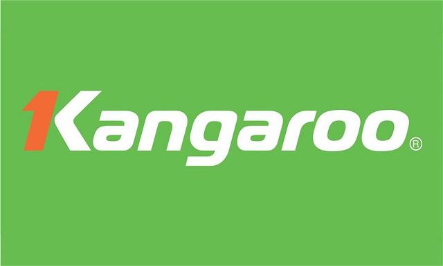 Công ty Kangaroo là gì?