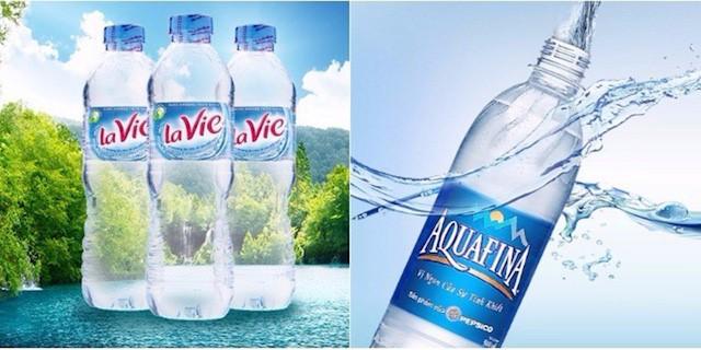 nước tinh khiết, Nước tinh khiết là gì? Cách phân biệt nước tinh khiết và nước khoáng, Nhà phân phối máy lọc nước ion kiềm số 1 Việt Nam | Vitamia