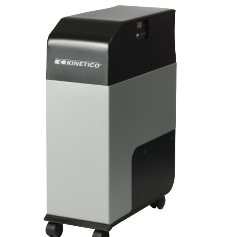 Máy lọc nước uống Kinetico Compact 2 cho nhà hàng, khách sạn – Giải pháp lọc nước công suất lớn