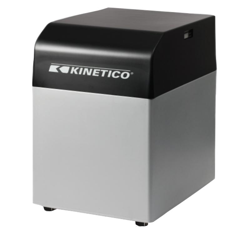 Máy lọc nước uống Kinetico Compact 3 cho nhà hàng, khách sạn – Phiên bản cải tiến vượt trội