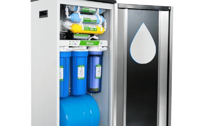 Nước sạch là gì? Vai trò quan trọng của nước sạch trong đời sống ra sao?