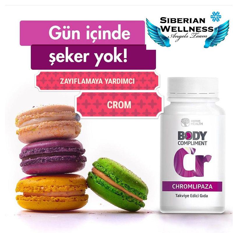 Thực phẩm chức năng Chromlipaza - Hỗ trợ phòng ngừa tiểu đường