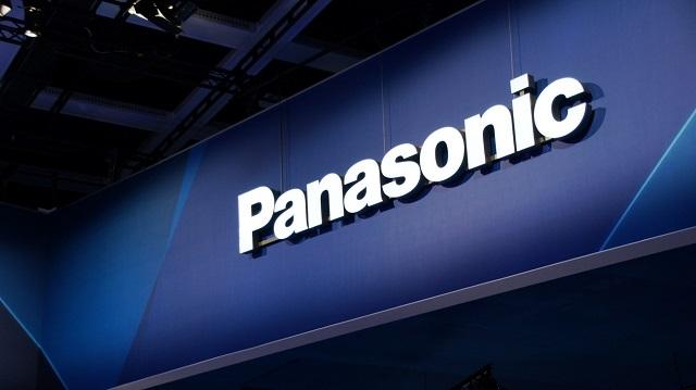 Thương hiệu Panasonic của nước nào?