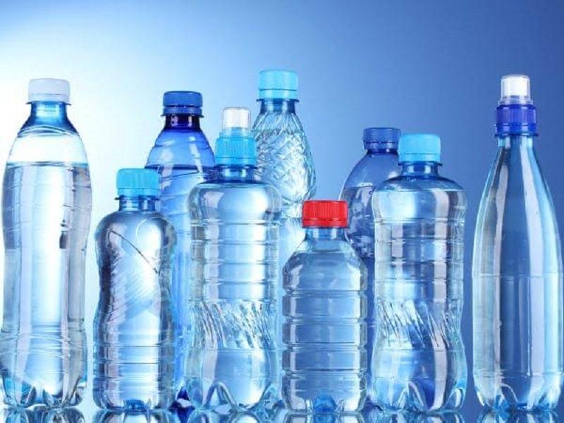 Điều gì tạo nên chất lượng của nước điện giải đóng chai?