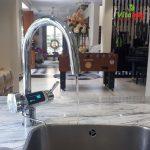 máy lọc nước Trimion Gracia
