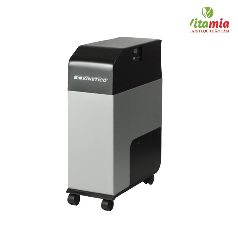 máy lọc nước Kinetico Compact 1
