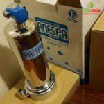 máy tắm Kangen Anespa Dx Mineral Ion Water