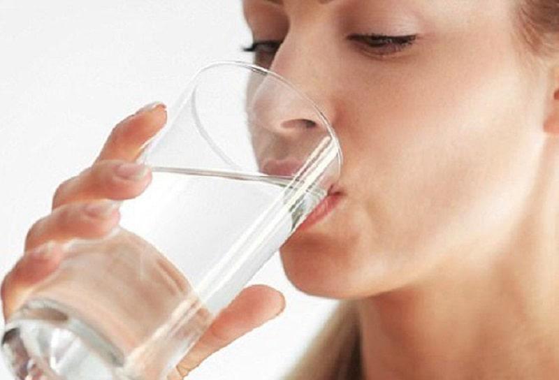 Vì sao cần phải tìm hiểu về tiêu chuẩn nguồn nước sử dụng?