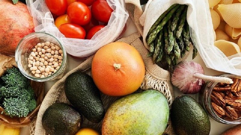 Khi lignan trong các nguồn thực phẩm đang dần trở nghèo nàn, điều này khiến việc bổ sung tăng cường khả năng trung hòa các gốc tự do khó khăn hơn