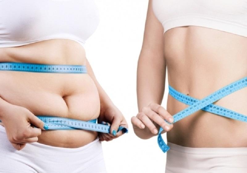 Sản phẩm giúp giảm tình trạng kháng insulin, tăng chuyển hóa chất béo và giảm mức cholesterol, dẫn đến việc hỗ trợ giảm cân hiệu quả hơn đối với người dùng.