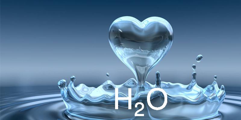 Uống nhiều nước ion kiềm có hại đến sức khỏe hay không?