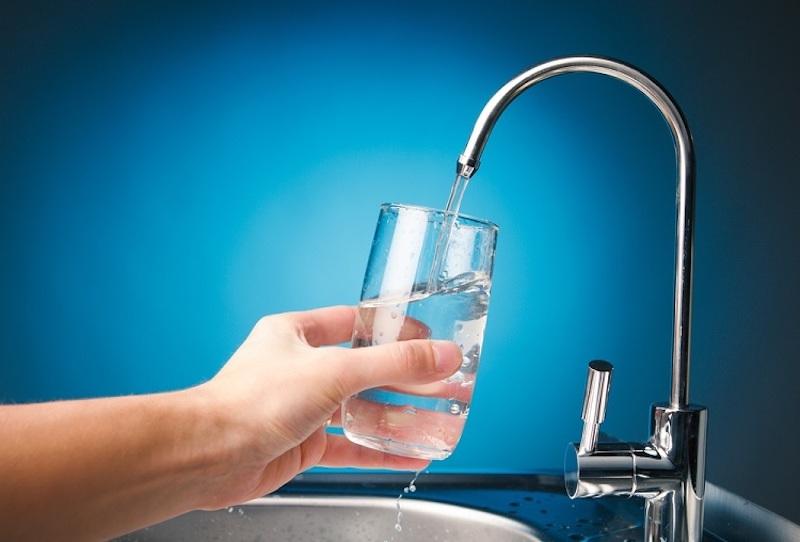 Thương hiệu máy lọc nước ion kiềm tốt nhất năm 2021