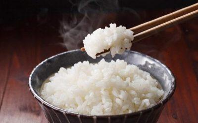 Giải đáp: Có nên dùng nước ion kiềm để nấu cơm không?